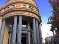 Facultad de Medicina de Granada.jpg