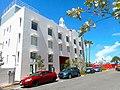 Faena Complex - Miami Beach 11.jpg
