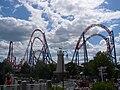 Fahrenheit Roller Coaster.jpg