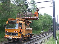Fahrzeug zur Fahrleitungsmontage 1.jpg