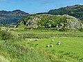 Fairbourne - panoramio (4).jpg