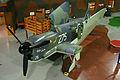 Fairey Firefly I Z2033 275-N (G-ASTL) (6865272417).jpg