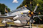 Fairey Gannet (43788834612).jpg