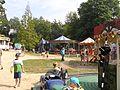 Fairground, Hollycombe, Liphook 3.8.2004 P8030096 (10354290333).jpg