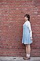 Fairy 0405.jpg
