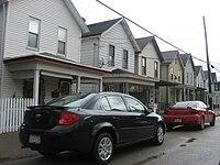 Fallowfield Avenue above Eighth Street in Charleroi.jpg