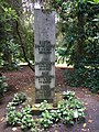 Familiengrabstätte Dahrendorf.jpg