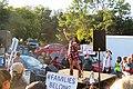 Families Belong Together - San Rafael Rally - Photo - 48 (29069628198).jpg