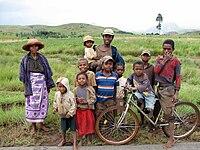 Family Madagascar.jpg