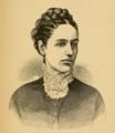 Fannie J. Sparkes (c. 1881).png