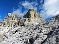 Fantastica ascesa -mark as best - panoramio.jpg