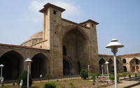 Farahabad Mosque.png