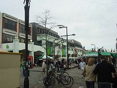 FarehamShoppingCentre2Dec2006.jpg