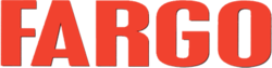 Fargo logo.png