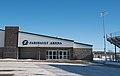 Faribault Ice Area, Minnesota (28026770249).jpg