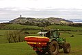 Farming in Co Down. N.Ireland. - panoramio.jpg