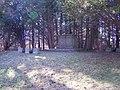 Farnsworth Cemetery (198 9506).jpg