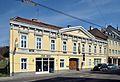 Fasangartengasse 5, Vienna (02).jpg