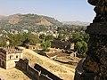 Fasil Ghebbi, Gondar Region-139583.jpg