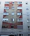 Fassadengestaltung ID997 DSC05067.jpg