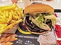 Fatburger Dubai.jpg