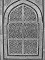 Fatehapur Sikri 298.jpg