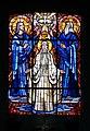 Fatimakapelle Stollen Langen bei Bregenz 3.JPG