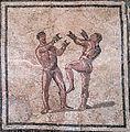Faustkämpfer Mosaik.jpg