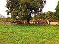 Fazenda - panoramio (7).jpg