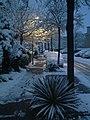 February Daylight Winter Glottertal Kandle Light - Mythos Black Forest Photography 2013 - panoramio (5).jpg