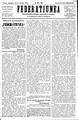Federațiunea 1869-09-28, nr. 111.pdf
