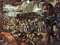 Federico II Gonzaga espugna Parma.jpg