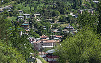 Feke, Adana 01.jpg