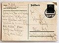 Feldpost von Hans 1938-11-27 1.JPG