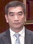 Felix Chung 2015.jpg