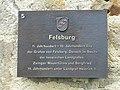 Felsburg (Hessen)-05-Tafel.jpg