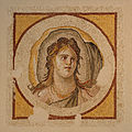 Feminine personification Louvre Ma 3460 n01.jpg