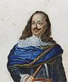 Ferdinando II de' Medici.jpg