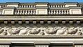 Ferdinandstraße 75, Raboisen 72, 80 (Hamburg-Altstadt).Fassadendetail.3.29142.ajb.jpg