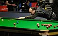 Fergal O'Brien at Snooker German Masters (DerHexer) 2015-02-04 06.jpg