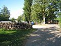 Ferienpark - Seehof - geo.hlipp.de - 16046.jpg
