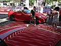 Ferrari shop in Maranello 0022.JPG
