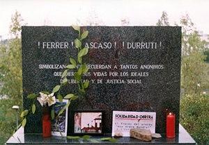 300px-FerrerAscasoDurruti.jpg