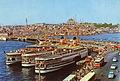 Ferries, İstanbul (14240288801).jpg