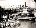 Ferry Halliday New Orleans 1905.jpg