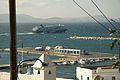 Ferry boat Aqua Jewel, Naxos, 110214.jpg