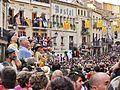 Festa major Borges Blanques (15136116500).jpg