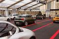 Festival automobile international 2012 - Vue d'ensemble - 004.jpg