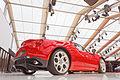 Festival automobile international 2014 - Alfa Romeo 4C - 036 - 038.jpg