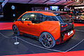 Festival automobile international 2014 - BMW i3 - 003.jpg